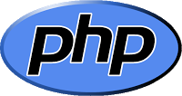 New Built-in web server in PHP 5.4