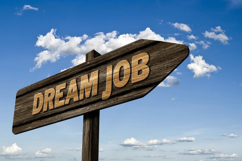 job search nepal recruitment placement